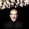"Manuel Stahlberger: ""Eigener Schatten"" Theater im Teufelhof Basel Billets"