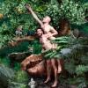 InterroBang?: «Im Garten Reden» Theater im Teufelhof Basel Billets
