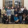 Orchestre Tout Puissant Marcel Duchamp XXL (CH) Espace culturel le Nouveau Monde Fribourg Billets
