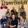 Tigerfinkli Kinder.musical.theater Storchen St.Gallen Tickets