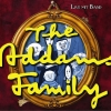 The Addams Family - Musical Podium Düdingen Tickets