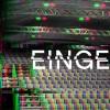 Eingefroren: Brandy Butler Dampfzentrale Digital livestream Tickets