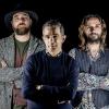 Paolo Fresu Trio L'Octogone Pully Tickets
