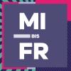 3-Tagespass MI / DO / FR Festivalgelände Glattbrugg Tickets