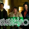 What We Do In The Shadows Ehemaliges Kino ABC Zürich Tickets