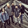 Killswitch Engage Z7 Pratteln Billets