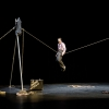 """Circus Incognitus"" Univers@lle Châtel-St-Denis Tickets"