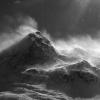 Alpines Brise- Wind- und Sturmregister Chössi Theater Lichtensteig Biglietti