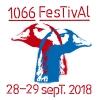 1066 Festival Grande salle Epalinges Tickets