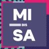 4-Tagespass MI / DO / FR / SA Festivalgelände Glattbrugg Tickets