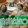 The Big Lebowski Ehemaliges Kino ABC Zürich Tickets