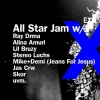 All Star Jam w/ Ray Drma, Alina Amuri, Lil Bruzy, Nativ uvm. EXIL Zürich Tickets