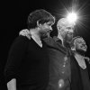 Lucien Dubuis' Crossover Jazz Trio:Reloaded (CH) Turnhalle im PROGR Bern Billets
