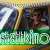 Taxi Driver Ehemaliges Kino ABC Zürich Tickets