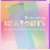 Bravohits - the one and only! Viertel Klub Basel Biglietti