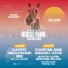 Terrazzza - Horse Park Festival 2021 Horse Park Dielsdorf Billets