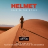 Helmet & Local H AJZ Gaskessel Biel/Bienne Billets