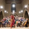 Tradition bewegt Französische Kirche Bern Tickets