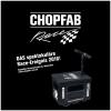 CHOPFAB Race Doppelleu Brauwerkstatt AG Winterthur Tickets