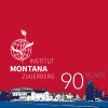 Whitsuntide Alumni Reunion Institut Montana Zugerberg Zug Tickets
