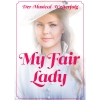 My Fair Lady Tonhalle St. Gallen Tickets
