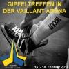 Davos Hockey Summit: 1. Spiel Eisstadion Davos Platz Billets
