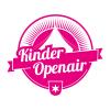 Kinderopenair Oberrieden 2021 Schützenwiese Oberrieden Billets
