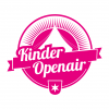 Kinderopenair Oberrieden 2018 Schützenwiese Oberrieden Billets
