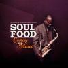 Maceo Parker «Soul Food Volkshaus Biel Billets