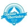 Openair Oberrieden 2016 Schützenwiese Oberrieden Tickets