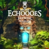 Echoooes Festival: The secret door: Duo Pack 90's+2000's 2m2c Montreux Music & Convention Centre Montreux Tickets