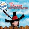 De Räuber Hotzenplotz Kulturzentrum Braui Hochdorf Tickets