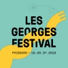 Abonnement Place Georges-Python Fribourg Tickets
