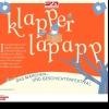 Märchen- und Geschichtenfestival Klapperlapapp 2-Tagespass Taiswald Pontresina Pontresina Tickets