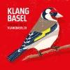 KlangBasel 2020 Stadtcasino Basel Billets