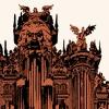 Anna Von Hausswolff «All Thoughts Fly» Heiliggeistkirche Bern Tickets
