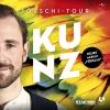 Kunz MZH Hiltbrunnen Altbüron Tickets