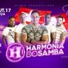 Harmonia Do Samba A Zurique Eventhalle Bülach Tickets