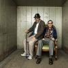 Strohmann-Kauz: «Sitzläder» Theater im Teufelhof Basel Billets