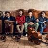 Vision String Quartet Oekolampad Basel Billets