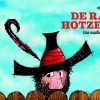 """Kindermusical """"De Räuber Hotzenplotz"""" la fermata Falera Biglietti"""