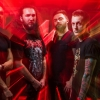 NEUES DATUM, NEUE LOCATION: I Prevail Komplex 457 Zürich Tickets