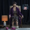 "Bettina Dieterle: ""EgoBlues"" Theater im Teufelhof Basel Tickets"