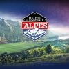 Festival de Football des Alpes Diverses localités Divers lieux Billets