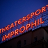 Improphil - Theatersport Casineum Grand Casino Luzern Luzern Billets