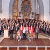 Chor & Brass Johanneskirche Bischofszell Tickets