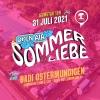 Sommerliebe Open Air Freibad Ostermundigen Billets