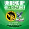 BSC YB - Crystal Palace FC Stadion Neufeld Bern Tickets