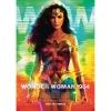 Wonder Woman 1984 TCS Zentrum Betzholz Hinwil (ZH) Tickets