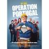 Operation Portugal TCS Zentrum Derendingen Derendingen (SO) Biglietti